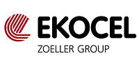 LOGO_EKOCEL_ZOELLER_GROUP_WEB.png