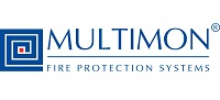 Multimon_logo.jpg